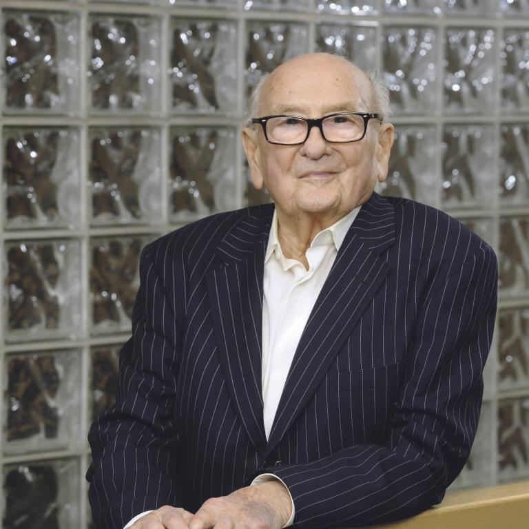 Karl Velan