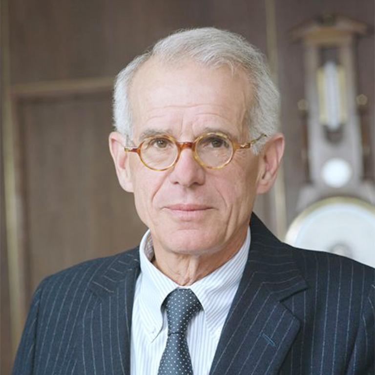Joseph Kruger II