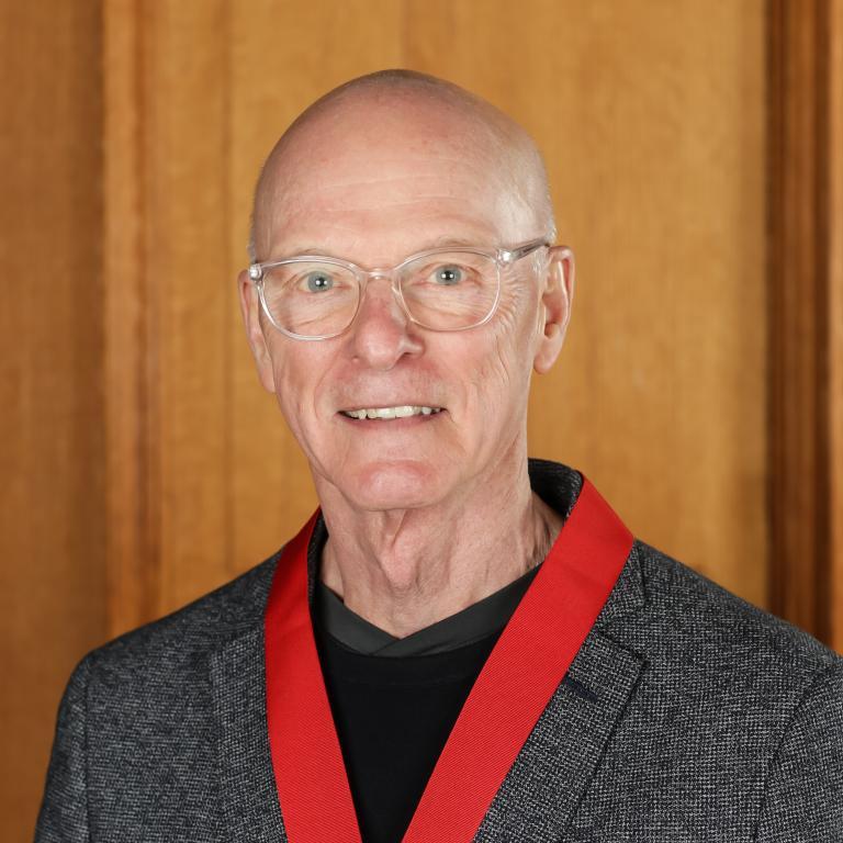 Paul-André Fortier