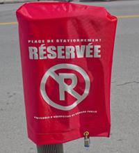 Ville Montr C3 A9al Qc Ca Payer Constat >> Ville De Montreal Arrondissement De Ville Marie Occupation