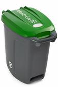 bac recyclage montréal