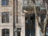 3700 rue Jeanne-Mance