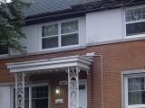 4550-4554, rue Stanley-Weir