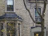3605-3615, rue University - Université McGill