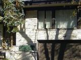 79, avenue Duchastel
