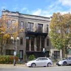 137-147, avenue du Mont-Royal Ouest