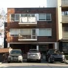 1390, avenue des Pins Ouest