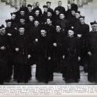 Compagnie de Jésus (Jésuites)