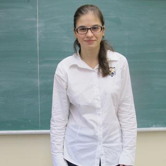 Renata Ter