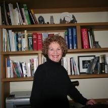Carole Choronzey