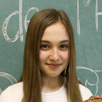 Daniela Robu