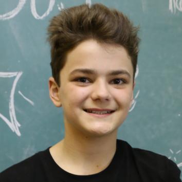 Piotr Skurczak