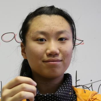 Le Yang Cai