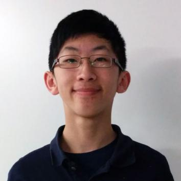 Hao Yang Chen