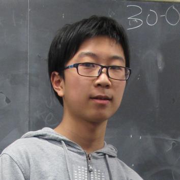 Marc Cheng et son trésor de famille