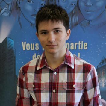 Simeonov Nikolay Simeonov